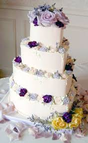 heart wedding cake heart shaped wedding cakes wedding ideas