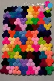 Pom Pom Rug Instructions Hey I Found This Really Awesome Etsy Listing At Https Www Etsy