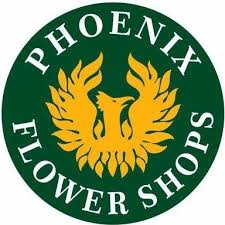 Phoenix Flower Shop A Message From Your Friends At Phoenix Flower Shops Phoenix