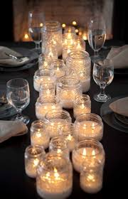 best 25 gold canyon candles ideas on pinterest reuse jars old