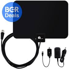 amazon black friday antenba how one 37 gadget can save you thousands of dollars u2013 bgr