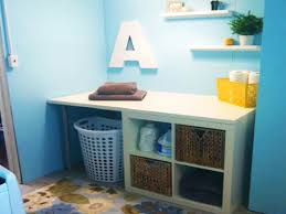Laundry Room Hamper Cabinet by Laundry Hamper Cabinet Ikea Best Cabinet Decoration