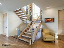 cable railing residential photo gallery ultra tec cable railing