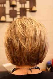 a cut hairstyles stacked in the back photos image result for chelsea kane hair back view hairstyles