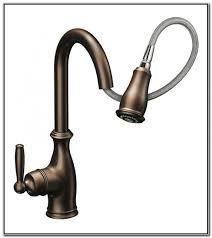 moen brantford kitchen faucet rubbed bronze moen brantford kitchen faucet rubbed bronze kitchen set