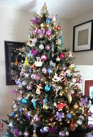 1e121fb8ed4a 1000istmas tree prelit slim foot sales