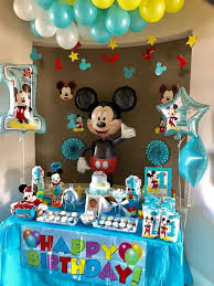 mickey mouse birthday party ideas 837 best mickey mouse party ideas images on goodie bags