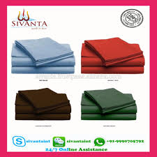 india disposable hospital bed sheets india disposable hospital