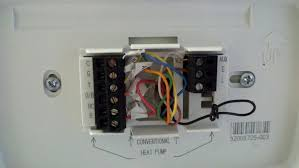 i just replaced a jantrol hpt18 with honeywell rth7500 size