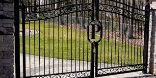 northeast fence iron works fence company philadelphia pa