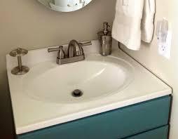 Bath Vanity Top Pleasurable Ideas Cheap Bathroom Vanity Tops Best 25 Vanities On