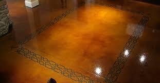 Basement Floor Finishing Ideas Finished Basement Flooring Ideas Best Basement Flooring Ideas