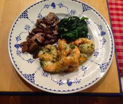 Ina Garten Shrimp Vic U0027s Recipes