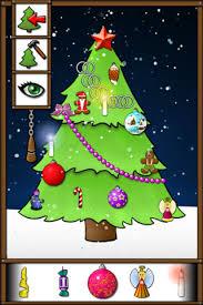 Virtual Christmas Tree Decorating - u0026raquo kids christmas tree spinning mirrors