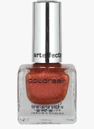 buy avon purple storm gel finish nail enamel for women online