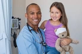 nursing news stories u0026 articles nurse com blog
