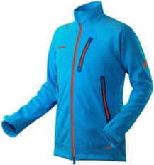 mammut eiswand light zip pullover mammut ultimate nordpfeiler jacket 254 91 gearbuyer com