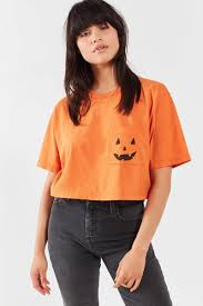 urban outfitters halloween 2017 costume ideas shop