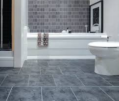 bathroom tile faux wood tags tile faux wood ideas for tile