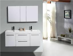most exquisite 42 inch bathroom vanity inspiration home designs