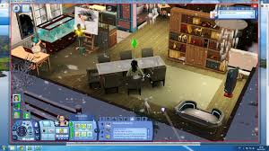 Home Design Career Sims 3 What Is This U003e U003ehomebound Studying U003c U003c In Career Opportunity U2014 The