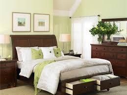 Interior Paint Costco 30 Baby Furniture Sets Costco Interior Paint Colors Bedroom Helena