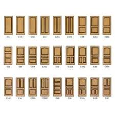 Hollow Interior Doors Image Result For How To Dress Up Hollow Interior Doors Dress Up