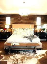 rugs for bedrooms area rugs for bedrooms thelittlelittle