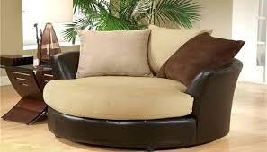 Swivel Arm Chairs Living Room Living Room Swivel Chairs Onceinalifetimetravel Me