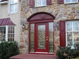 Home Gallery Design Inc Philadelphia Pa Jefco Awnings