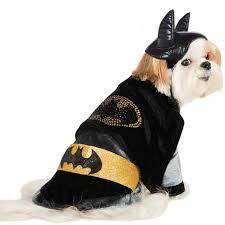 best batman dog costume ideas on pinterest bat dog dog beds and