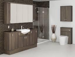Discount Bathroom Furniture Sophisticated Luxury Bathroom Cabinets At Atlanta Best