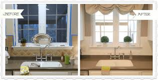 painting kitchen backsplash ideas charming stylish painting ceramic tile backsplash 15 diy kitchen