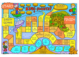 art and craft board games richard gunther u2013 free christian resources