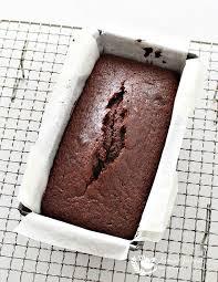 chocolate orange loaf cake nigella lawson anncoo journal