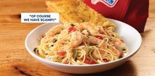 film forrest gump adalah home bubba gump shrimp co fresh seafood family and fun