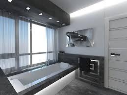 grey bathroom idea breathingdeeply s grey bathroom 1000 about small amazing
