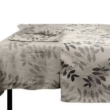 trendex home design inc tablecloths 144