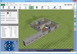 home design software free exterior house design software gingembre co