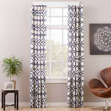 How To Fit Pencil Pleat Curtains Curtains Stunning Design How To Hang Sheer Curtains Also Can I
