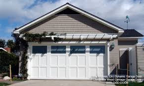 shed architectural style craftsman style garage doors garage and shed traditional with