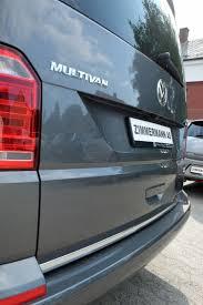 volkswagen multivan interior finn u2013 volkswagen multivan biler سيارات pinterest volkswagen