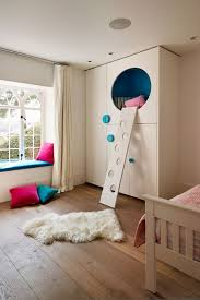 Best  Cool Loft Beds Ideas On Pinterest Cool Beds For Kids - Cool designs for bedrooms