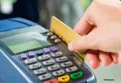 compte bancaire bureau tabac nickel le compte bancaire qui s ouvre au bureau de tabac argent