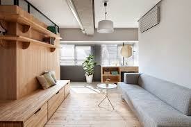 international home interiors pin by fluffy panda on minty modern apartments