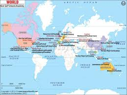 location of australia on world map 11 best sports images on location map world maps and