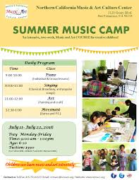 ncmacc 2016 summer camp flyer1 png