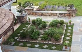 Herb Garden Layouts Herb Garden Landscape Herb Garden Layout Herb Garden Ideas