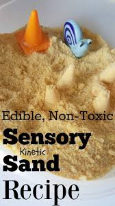 Toddler Sensory Table by 185 Best Sensory Play For Preschoolers Images On Pinterest