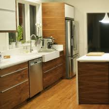 ikea wood kitchen cabinets ikea tailor oregon made pdx